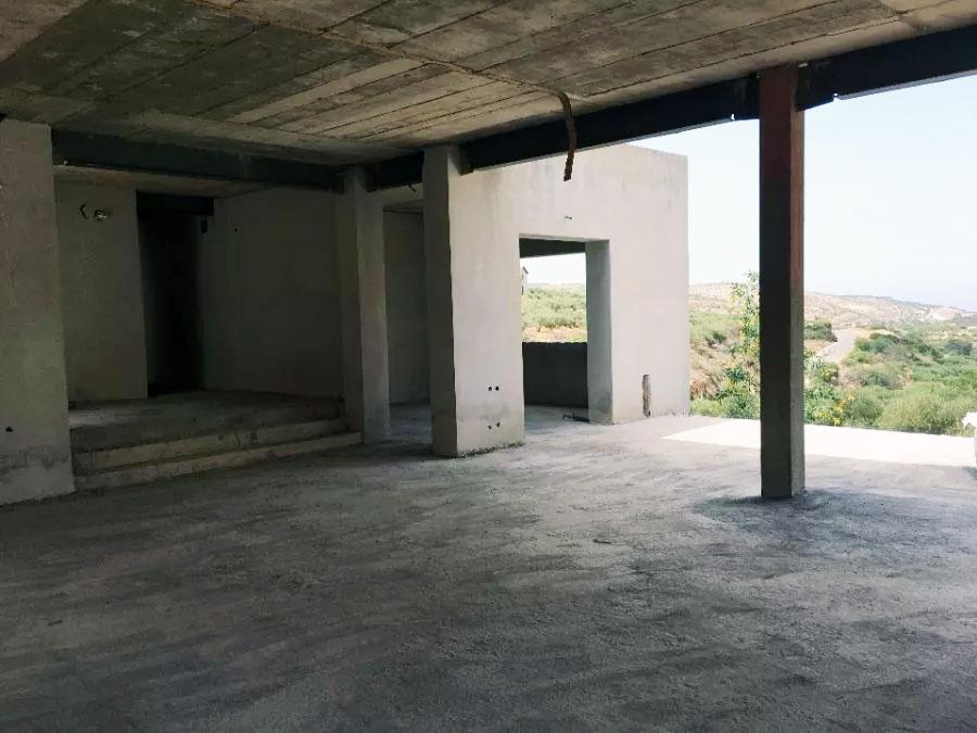 机会私人别墅在克里特岛出售