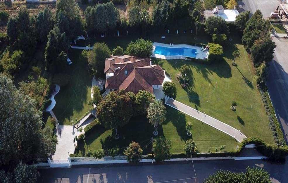 Big-Villa-for-sale-near-Athens